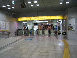 Journey080521_15
