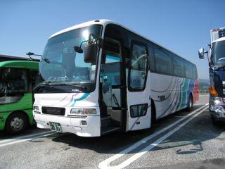 Journey080521_28
