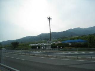 Journey080522_17