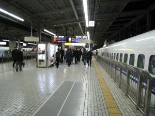 Journey080522_44