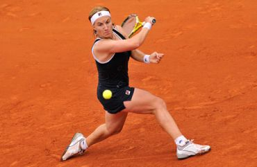 Tennis080528