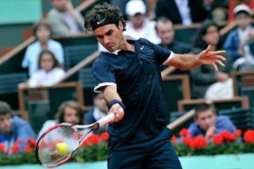 Tennis080601_01