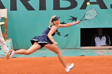 Tennis080603