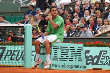 Tennis080604