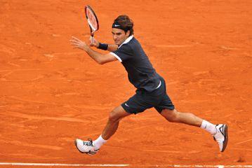 Tennis080604_2