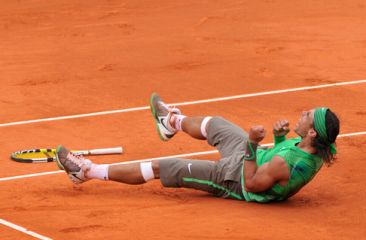 Tennis080606_03