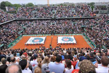 Tennis080608_02