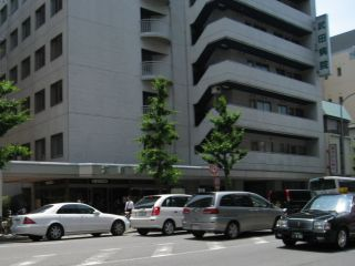 Kyoto080610_01