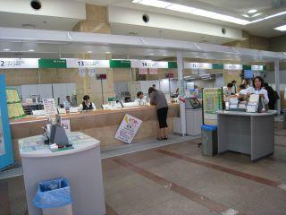 Kyoto080610_02