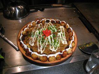 Gourmet080613_23
