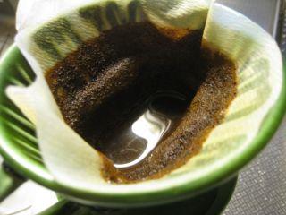 Coffee080620