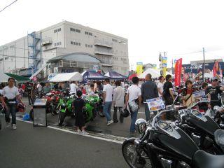 Bike080622_02