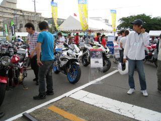 Bike080622_03