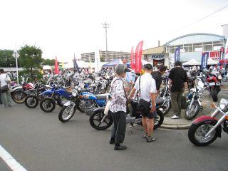 Bike080622_05