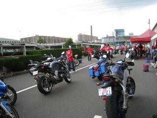 Bike080622_06