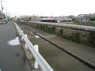 Kyoto080622