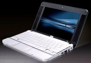 Computer080624