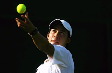 Tennis080624_02