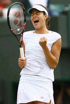 Tennis080626_02