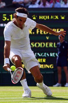 Tennis080626_03