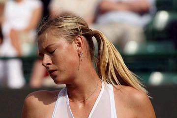 Tennis080627_01