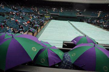 Tennis080704_03
