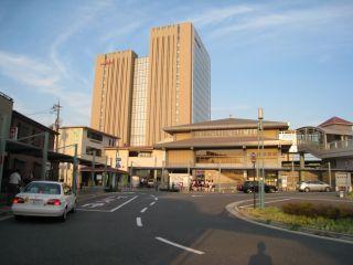 Kyoto080705_01