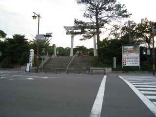 Kyoto080705_04