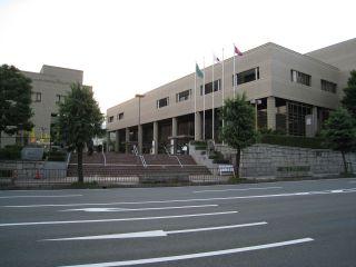 Kyoto080705_05