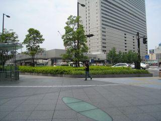 Osaka080706_01