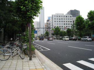 Osaka080706_03