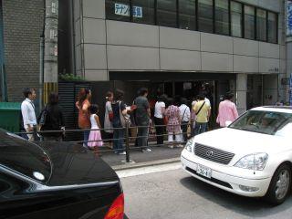 Osaka080706_04