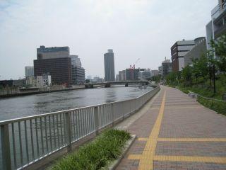 Osaka080706_06