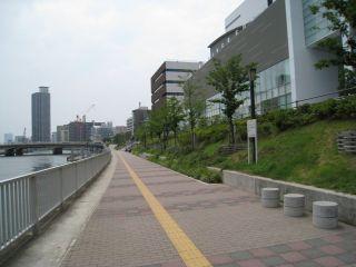 Osaka080706_08