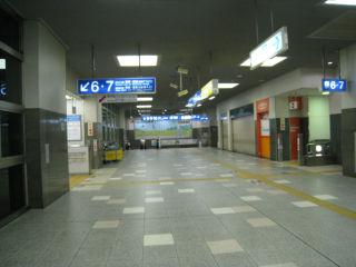 Journey080712_04