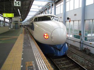 Journey080713_20
