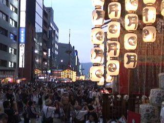 Kyoto080715