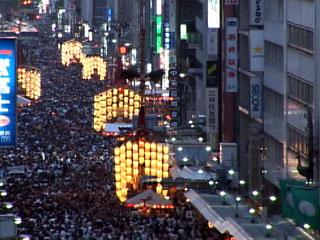 Kyoto080716