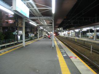 Train080716
