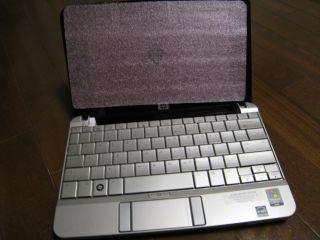 Computer080718_05