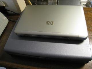 Computer080718_07