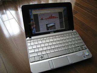 Computer080719_02