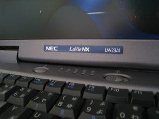 Computer080719_08