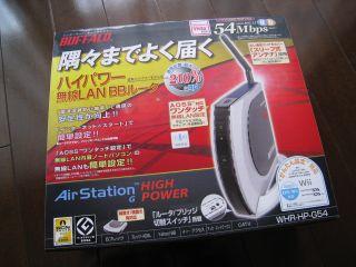 Computer080719_14
