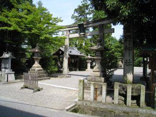 Shrine080719_01