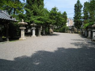 Shrine080719_02