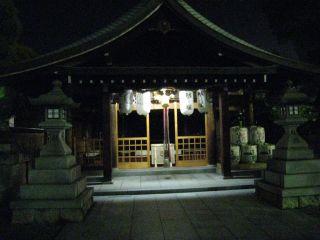 Shrine080719_03