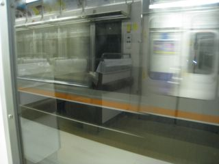 Train080719_02