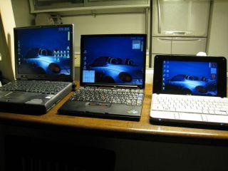 Computer080720_03