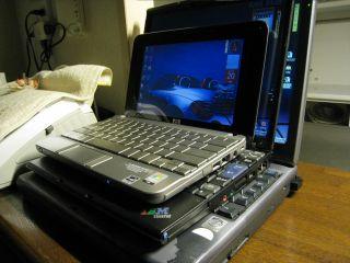 Computer080720_04
